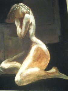 2011.woman1 16x20