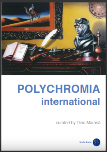 polychromia